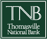 Visit Thomasville National Bank