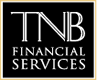 Visit TNB Financial Services